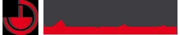 logo livella tranciature stampaggio brescia