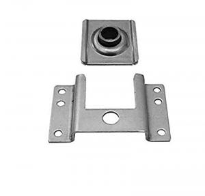Componenti serramenti